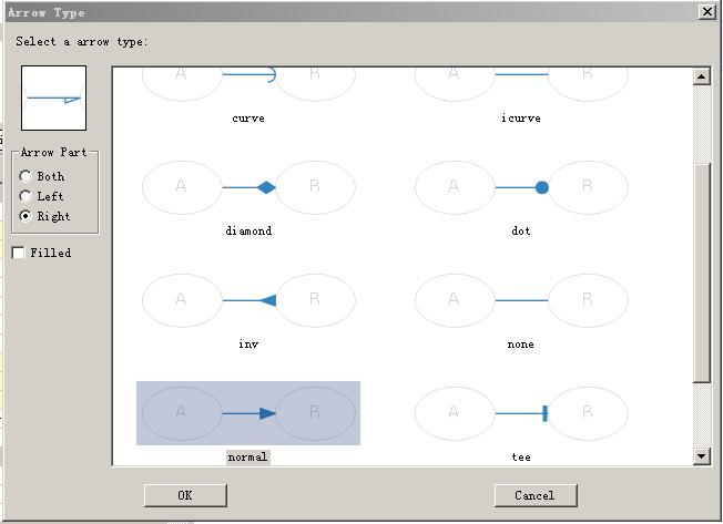 Mac graphviz install